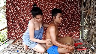 Carnal knowledge Massage HD EP02 FULL VIDEO IN WWW.XV100.CO