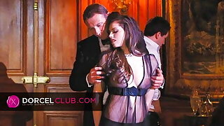 Manon's Perfume - DORCEL Lively MOVIE (softcore edited version)