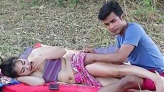 SEX Massage HD EP12 FULL VIDEO IN WWW.XV100.CO